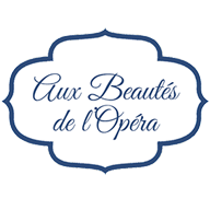 Aux beautés de l'Opéra